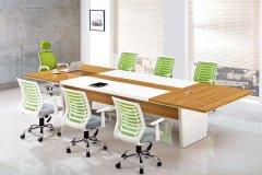 办公家具安装与维修