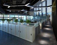 办公室灯具安装、维修和更换